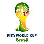ワールドカップの初戦コートジボワール徹底研究!
