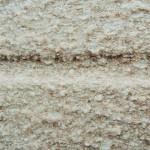 雨の日の外壁塗装ラピスの撥水効果|外壁塗装工事16日