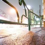 2016年の北陸の梅雨入りと梅雨明け時期の予想は?(新潟県、富山県、石川県、福井県)