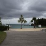 2016年の沖縄県の梅雨入りと梅雨明け時期の予想は?