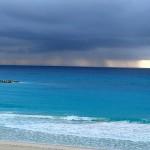 2016年の鹿児島・奄美地方の梅雨入りと梅雨明け時期の予想は?