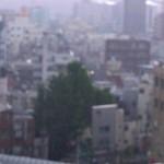 2016年の九州南部の梅雨入りと梅雨明け時期の予想は?(宮崎県、鹿児島県、種子島、屋久島)
