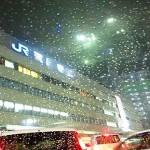 2016年の九州北部の梅雨入りと梅雨明け時期の予想は?(山口県、福岡県、大分県、佐賀県、熊本県、長崎県)