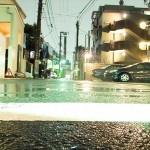 2016年の関東甲信の梅雨入りと梅雨明け時期の予想は?(東京都、栃木県、群馬県、埼玉県、茨城県、千葉県、神奈川県、長野県、山梨県)