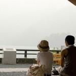 2016年の東北南部の梅雨入りと梅雨明け時期の予想は?(山形県、宮城県、福島県)