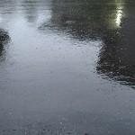 2016年の東北北部の梅雨入りと梅雨明け時期の予想は?(青森県、秋田県、岩手県)