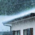 東海地方が梅雨入り!静岡県、岐阜県、三重県、愛知県も2015年の梅雨がスタート