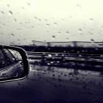 九州南部が梅雨入り!宮崎県、鹿児島県、種子島、屋久島も2015年の梅雨がスタート