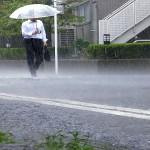 四国地方が梅雨入り!香川県、愛媛県、徳島県、高知県も2015年の梅雨がスタート