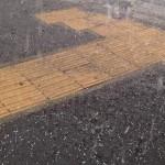 関東甲信が梅雨入り!東京都、栃木県、群馬県、埼玉県、茨城県、千葉県、神奈川県、長野県、山梨県も2015年の梅雨がスタート