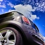 車のサンシェードはどのくらいの効果があるの?車内温度の違いは?