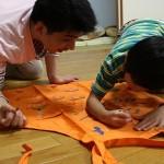 2015夏休み!子供と一緒に無料で楽しめる体験イベント情報
