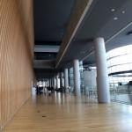 雑貨店感覚!美術館や博物館のミュージアムショップが面白い!