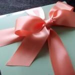 男女・年齢問わない!退職者に贈ると喜ばれる贈り物の定番ベスト5