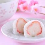 4月の花見・桜・入学・入社・歓迎会などのイベント用無料イラストおすすめサイト5選