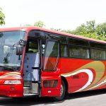 関東のバス婚活ツアーに参加した感想|体験談・口コミ