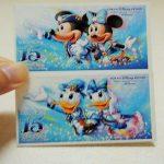東京ディズニーチケットを割引料金やお得に購入できる11の方法